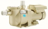 Pentair SuperFlo Variable Speed Pump 342001 115/230v - FREE SHIPPING!