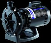 Polaris Booster Pump Pb4-60 - Free Shipping!