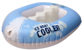 Poolmaster Ice Boat Cooler