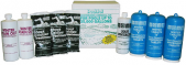 Pool Trol Winter Kit For Pools Up To 25,000 Gallons