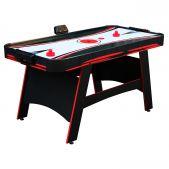 ranger-ng5028-5-ft-air-hockey-table
