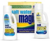Natural Chemistry Salt Water Magic Monthly Kit (07404)