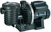Sta-Rite Intellipro Variable Speed Pump 230V   (P6E6Vs4H209L) - Free Shipping!