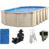 surfside-oval-steel-above-ground-swimming-pool-package