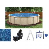 surfside-round-steel-above-ground-pool-package