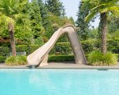 typhoon-sandstone-pool-slide