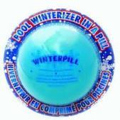 Aquapill Winter Pill (Ap71)