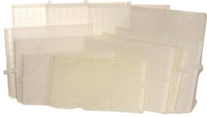 Sta-Rite Full Grid Sets