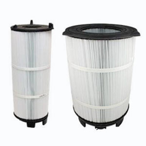 sta-rite replacement filter cartridges for system 3 pool filters