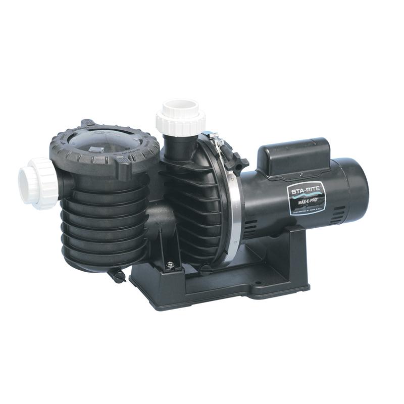 sta-rite-max-e-pro-1-2-hp-pool-pump