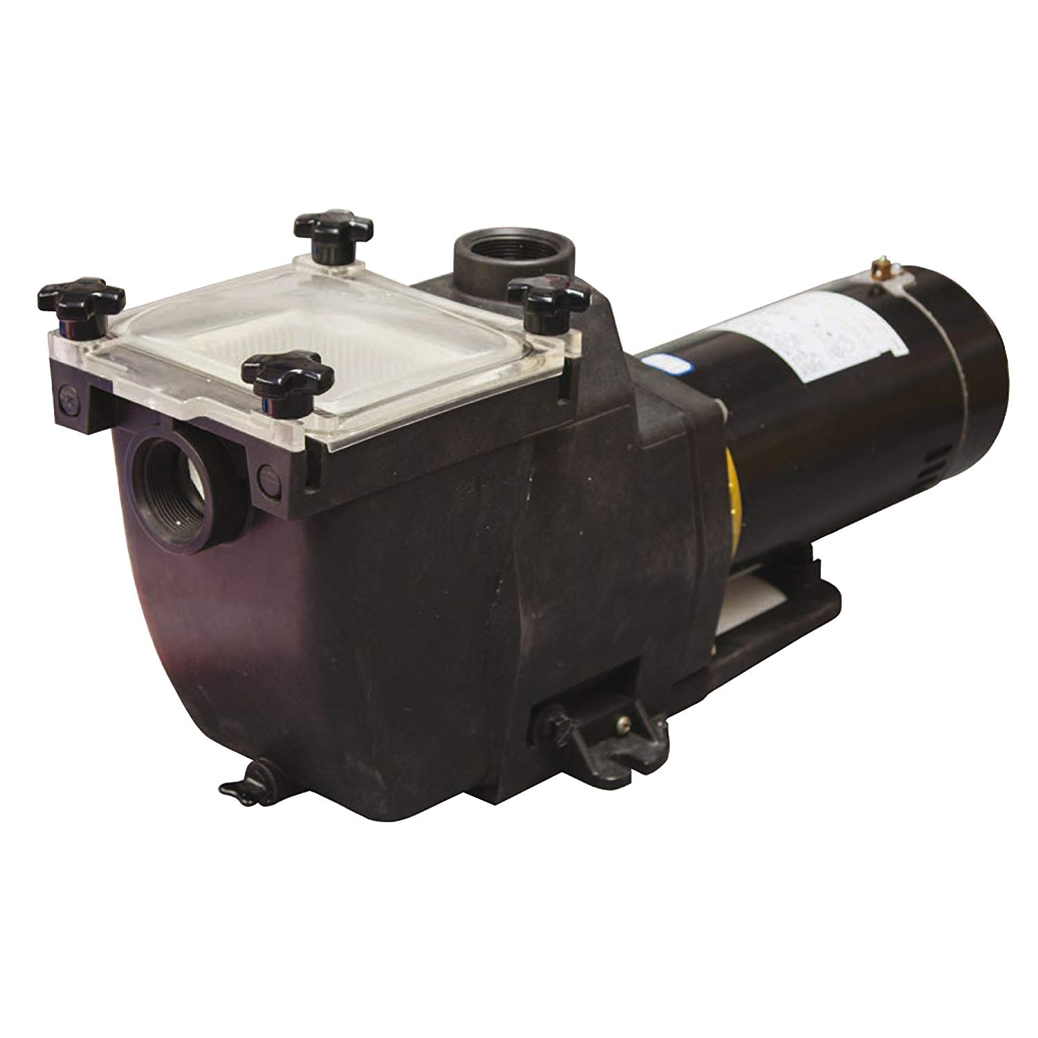 tidalwave-1-hp-in-ground-pool-pump