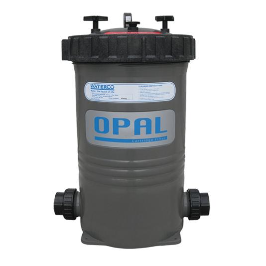 Waterco Opal XL C225 SQFT Cartridge Filter -  217225NA